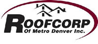 roofcorp of metro denver